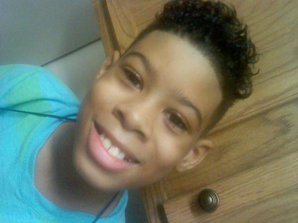 #BREAKING: #AmberAlert issued for 9-year-old Rhashud Felix, last seen in Fairfield http://t.co/aF43TcxrPx http://t.co/s2ZBAUbAji