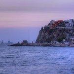 "#Mazatlán #Sinaloa ""La perla del pacifico"" #México #VisitaMazatlán #VíveloParaCreerlo http://t.co/ShlgrQCIjo"