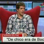 RT @elemonumental: En Tu Cara Cuervo Puto! Y en la tuya Bostero http://t.co/OnyCvRrFUD