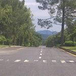 RT @GFarooqi: This is Islamabad -- The Beautiful, The Peaceful which I love the most! Please restore its total serenity. http://t.co/QVE9p97BC2
