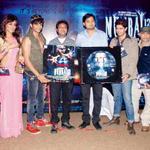 RT @WorldOfKVB: Here s a #Midday article of @Mumbai125KM3D's Music Launch. @RealKVB @bombaysunshine  http://t.co/EfFU3v4PjP http://t.co/CgM…