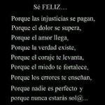 """""""@nadiabenitez1: #BuenDía #BuenLunes #Hermoso #Sol de #Septiembre.. palpitando la #Primavera http://t.co/6pkukS67p1"""" / ARRIBA LOS ♥♥.."""