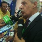 RT @LaRazon_Bolivia: Anuncian que el congreso de la FBF continuara en la universidad. http://t.co/ffDwH9UXjN