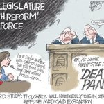 Just take the Medicaid expansion money, Utah Legislature!   #utpol #govHerbert http://t.co/TnyW5p70I6