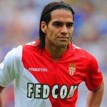RT @ActuFoot_: Radamel Falcao touchera 437.700€ / semaine à Manchester United, selon The Telegraph ! http://t.co/RpcWc7YiUK