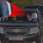 RT @MUFCScoop: Falcao has arrived at Carrington. #MUFC http://t.co/RMs6gvYVB6