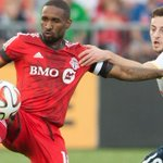 #UPDATED: Jermain Defoe to stay with #Toronto FC despite interest in England, source confirms http://t.co/DRx685JeUv http://t.co/6PIak84IdC