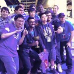 RT @PlayHearthstone: Congratulations to all of the @TeamTeSPA Collegiate Open participants! #PAXPrime2014 #Hearthstone http://t.co/IFuVOHeogF