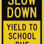 RT @DMayorKelly: School starts tomorrow! (Yay parents!) A reminder to be cautious around school buses & kids walking. #BackToSchool http://t.co/u2NSfOXwOA
