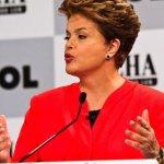 """RT @Etelma13: RT""""@vando_correia: No RN, Ibope aponta: Dilma, 46%, Marina, 26%, e Aécio, 9% http://t.co/o2YcmMHEp6 http://t.co/t2Jndta9h1"""""""