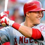 RT @MLBRumorAlert: Who is your American League MVP? RT for Mike Trout FAV for Alex Gordon #Angels #Royals http://t.co/DDuC0wVzyb