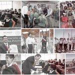 RT @PRIMxDttoXXIII: Los próximos años los mejores p/ #México http://t.co/F5oh3NyJ8s #SegundoInforme @EPN http://t.co/K7nDOgXKvB #ReformasEnAccion @BlancaIslasM