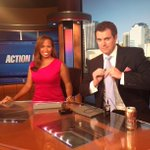 RT @ActionNewsJax: LIVE VIDEO: Watch Action News live on your mobile device or computer:http://t.co/mlTW7GChy9 http://t.co/MdC3DUidTN