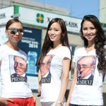 RT @gmuugii: Добро пожаловать в Монголию @_VKorneeva @ninelli - http://t.co/Sti5LLOUfu