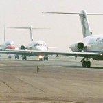 RT @El_Universal_Mx: #ENTÉRATE Texcoco, proyecto para nuevo aeropuerto, se espera que @EPN haga el anuncio hoy http://t.co/qSqatxzTrc http://t.co/Ckng5FxDEy