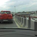 RT @TrafflineDEL: Very good question RT @kumarsushant31: Delhi mein traffic ...ya ...traffic mein delhi??? http://t.co/oHqrIOCQHy