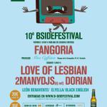 RT @placeband: ¿Quién dijo que los festivales son para el verano? Se acerca el @B_SideFestival en #Murcia, 12 y 13 de septiembre. http://t.co/pm5NMXcvdi