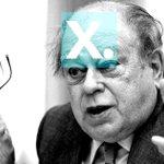 La ciudadanía lo tiene claro: ¡BASTA YA DE ABUSOS! #QuerellaPujol http://t.co/WnH66i7jLa vía @partido_x http://t.co/1MYi0RwVsn