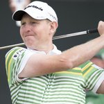 RT @celticfc: Huge congratulations to #Celtic supporter Stephen Gallacher on his well-deserved selection for @rydercupEUROPE (MH) http://t.co/E7glKMQJji