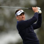 European captain Paul McGinleys three Ryder Cup wildcard picks are Stephen Gallacher, Ian Poulter & Lee Westwood http://t.co/lPCWi0YTsn