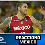 RT @FOXSports_norte: ¡Victoria! México derrotó a Angola en el mundial de baloncesto. http://t.co/Cf4uJyQDyw http://t.co/TTS1x6tthv
