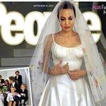 RT @TheWrap: Angelina Jolie First Wedding Photos Flood Internet on Labor Day http://t.co/nc3Pqnru41 http://t.co/SXibxp3CSV