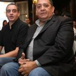 RT @elpaisuy: #Argentina - Procesaron al sindicalista Luis DElía por dichos antisemitas - http://t.co/DT06Fa9li9 http://t.co/BJpKsntFXk