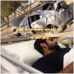 RT @8ayroona: اللهمرب الناس اذهب اليأس اشفأنت الشافيلا شفاء إلا شفاؤك شفاء لا يغادر سقماً#الكويت #ريتويت #عمار_العلي اللهم امين http://t.co/mgQw5Wt9mM