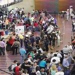 RT @360UCV: #2S Aeropuertos tambien se sumaran al sistema de captahuellas #360ucv http://t.co/sgQZUbEhlw
