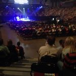 Another great start with breakaway!! A grt Aggie tradition!! http://t.co/lVSRZA5Ljz