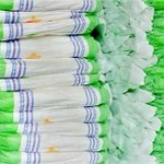 RT @elmundomovil: Aumentan precios del champú y pañales (+Documento) http://t.co/jocOHo8ZBu http://t.co/sBXxlzTFrl
