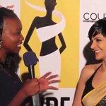 RT @christinemaema: With @mandybedi at #FashionWeekKE http://t.co/CFLU7Dv5Qu