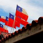 "Chile entre los 20 países ""más miserables"" del mundo, según índice internacional http://t.co/5AFEBuUZwG #puq http://t.co/NGB3Dd5230"