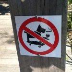 RT @jeroendenuyl: Micromanagement in de openbare ruimte: alleen honden die roken en skateboarden zijn verboden! http://t.co/jZGY2mooct