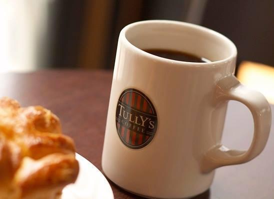 test ツイッターメディア - 【タリーズコーヒー/エールエールA館B2F】 召しあがる一杯が一層美味しいものであるために、くつろげる空間とおもてなしの心を一緒にご提供いたします。 https://t.co/qGzzKSM7CL https://t.co/e5Mh1ABGbt