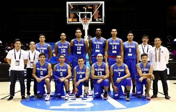 Congrats Gilas #FIBAWorldCup2014 #LabanPilipinas #GilasPilipinas #PUSO #PilipinasBasketball http://t.co/Hd0MQ4Dv0O