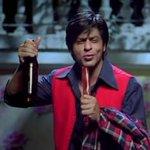 RT @ZoomTV: #BollywoodTeachesUs Agar kisi cheez ko dil se chaho toh puri kainath usse tumse milane ki koshish mein lag jaati hai http://t.c…