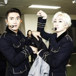 "RT @SMTOWNGLOBAL: [#100thSuperShow] #SuperJunior WORLD TOUR ""SUPER SHOW 6"". More photos: http://t.co/Rtdx93WTUS http://t.co/WVjIcdYL5C"