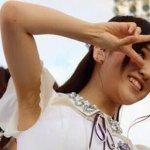 やっぱり乃木坂46の井上小百合ちゃんと星野みなみちゃんと生田絵梨花ちゃんが好きになる画像まとめ http://t.co/x2jfwYsZ4S http://t.co/Aci5iSssSI