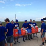 @Dawson_Yates Dominating the beverage table @nickyyjenks making the best Gatorade in corpus Conquer the coast http://t.co/W42rpTIZ7X