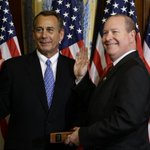 Congressman: Dont trust climate scientists. Theyre in it for the money http://t.co/wCGJrRDTZB http://t.co/yIMIbkgwrX
