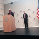 "RT @FailyLukman: Speaking @USIP ""Iraq Turmoil: Whats Next"" @ManalOmar says a long term strategy is needed for communities to heal http://t.co/ft67ZP9s3g"