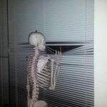RT @FactsOfSchool: waiting for a cute homecoming proposal like http://t.co/St3jklTLi8