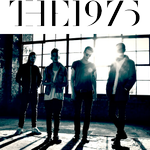 RT @philconcerts: 3 new shows from @mmilive Jan.24-The 1975 Feb.01-The Vamps Mar.12-Ed Sheeran. #ThankyouMMI @itsarpee #2015Concerts http://t.co/VORxQcSGi1