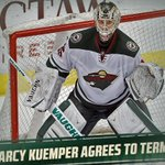 RT @mnwild: .@dkuemps35 has agreed to terms on a two-year contract with #mnwild: http://t.co/kR6H43RTxu http://t.co/CqCRyGLwvC