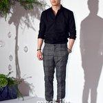 RT @kor_celebrities: ファニ、「MC THE MAX イス & 歌手 Lyn」結婚式(9/19)2 http://t.co/kzHsH2Ns9n