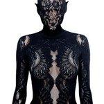 RT @fashionpressnet: ソマルタのデザイナー、渋谷で日本初の個展「廣川玉枝展 身体の系譜」 http://t.co/2l4YwYiDWS http://t.co/dTQsU5fMHb