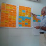 RT @NaginAnsari: @klic2014 Sneak Peak to #boardroom #creativity #jugaar #karachi @HappeningPK @rummanhahmad http://t.co/jguBKL0GLr