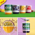RT @loveitmag: Fancy winning the new #FruitFusion range from @ActiviaUK? RT, follow @activiaUK + @loveitmag to #win! #freebiefriday http://t.co/oikVqammqr