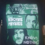 """@9GAG: This is probably the most awesome T-shirt Ive ever seen! http://t.co/zIWIvFxlWl http://t.co/PGJozMCFlY"""